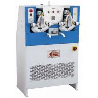 China Welt Moulding Machine With Cold & hot for sale