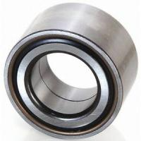 Wholesale Timken 510083 Wheel Bearing        security of data         wheel bearing parts        bearings timken from china suppliers
