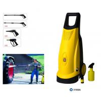 Wholesale Car , glass Electric Portable High Pressure Washer 1600W Outdoor Tools from china suppliers