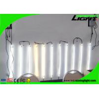 Wholesale Bright White 5050 Led Strip Tape Lights , Battery Operated Led Strip Lights from china suppliers