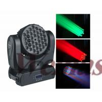 Wholesale Disco Club Mini LED Moving Head Digital Display 1 - 25 Times / Second Strobe from china suppliers