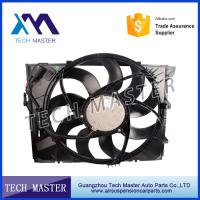 Wholesale 17117590699 17427522055 17427562080 Electric Cooling Fans For Cars B-M-W E90 from china suppliers