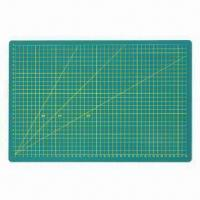 Wholesale Self-healing Cutting Mat with Accurate Printed Scale from china suppliers