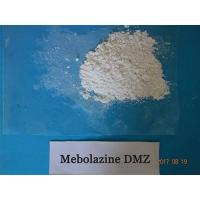 Wholesale Bulking Cycle Prehormone Supplements  Steroids Dymethazine Dmz Mebolazine CAS 3625-07-8 from china suppliers