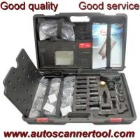 Wholesale Launch X431 Master auto scanner tool from china suppliers