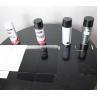 Aerosol Spray Paints, Black Color for sale