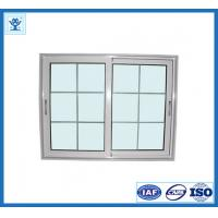 Wholesale Thermal Break 2015 hot sale Aluminium Sliding Window with As2047 from china suppliers