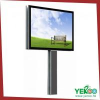 Wholesale Digital Backlit Light Billboard For Sale from china suppliers