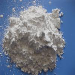 China White fused alumina powder 1000# metal marble polishing powder stainless steel for sale