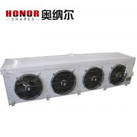 Quality Best Quality Cold Storage Room Condensing Units Air Cooler With Lowest Price Online for sale