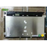 Buy cheap HannStar HSD070IDW1 - A21 Industrial LCD Displays 7.0 inch 153.6×86.64 mm Active Area from Wholesalers