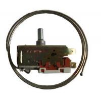 Wholesale K Series Refrigerator Thermostat - 1 from china suppliers