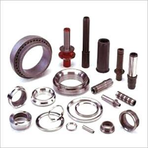 Wholesale Nissan ZD30DD, YD22DD, YD25DD Engine Spare Part from china suppliers