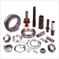 Wholesale Perkins M216C Marine Diesel Engine Parts from china suppliers