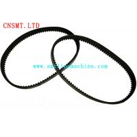 China Sony F209 NS Axis Belt 4-720-601-31 Original New SMT Accessories for 456-3GT-12 Mounter for sale