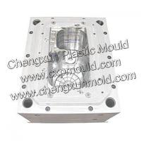 Buy cheap washer mould/washing machine mould/home appliance mould/washing machine parts from wholesalers