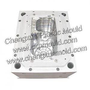 Buy cheap washer mould/washing machine mould/home appliance mould/washing machine parts mould from wholesalers