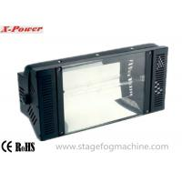 Wholesale 1500W High Brightness Tube Led Strobe Lights With Automatic Controller Control VS-46 from china suppliers