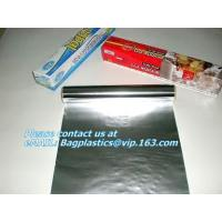 Wholesale Freezer bag, Sandwich bag, Food storage bag, Deli bags, Produce roll, bags on roll from china suppliers