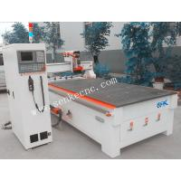 Buy cheap cnc router cylinder engraving machine price woodworking machine with rotary for carving from wholesalers