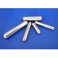 Wholesale Polished Or Assembled Magnetic Assemblies  from china suppliers
