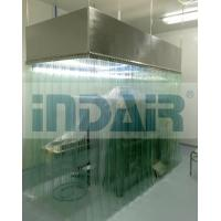 Unidirectional Laminar Air Flow Hood For Highly Clean Working Environment for sale