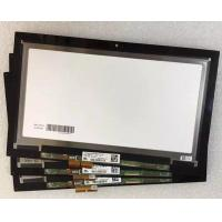 China Wholesale Laptop LCD Screen Replacement Notebook Panel on sale