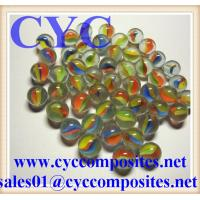 Wholesale Toy Glass Marble Balls from china suppliers