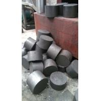 Wholesale ironal dust briquette press machine from china suppliers