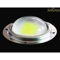 Wholesale High Bay Light COB LED Modules With COB Array LED 120 Degree Beam Angle from china suppliers