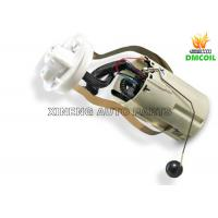 Wholesale Custom Auto Fuel Pump High Precision Processing For Alfa Romeo Lancia from china suppliers