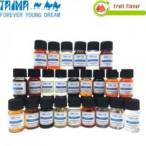 Wholesale Wholesale E Liquid Nicotine PG based 48mg/ml Nicotine E-liquid from china suppliers