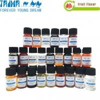 Wholesale Xi'an Taima High concentrate Buttered Popcorn Flavor Diy E Juice from china suppliers