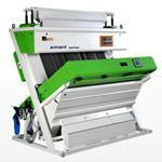 Wholesale Jiexun automatic rice ccd color sorting machine from china suppliers