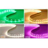 Wholesale 30pcs SMD5050 LED Flexiable Strips  IP20 DC12V white color 6000K 7.2W from china suppliers