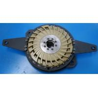 TCB Series Pneumatic Clutch and Brake