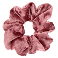 China New cute bow selling cute hair band Cosmetic makeup mask head band Love plush cloth bathroom hair band for sale
