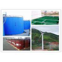 Wholesale SPUA Polyurea Coating Polyurea Anti Corrosion Coating For Electtic Power Industry from china suppliers