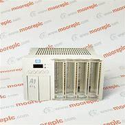 Wholesale F 7114 | HIMA | Power Control Module   F 7114 from china suppliers