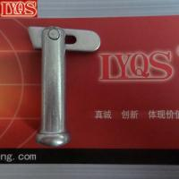 Wholesale Scaffold Non-threaded Drop Lock Replacement Steel Pins from china suppliers