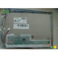 Buy cheap LB084S01-TL01 8.4 INCH original LCD SCREEN for industrial application from Wholesalers
