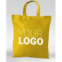 Wholesale Cheapest price in non woven bags, promotion bags,shopping bags, Custom Non Woven Bag for Shopping and Promotion, BAGEASE from china suppliers