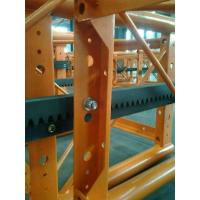 Quality Mast section for sale