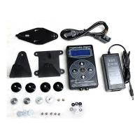 Wholesale 110V - 240V Hurricane Digital HP-2 Tattoo Accessories Tattoo Machine Power Supply from china suppliers
