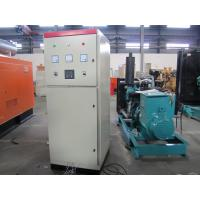 Wholesale 1000KW Automatic Diesel Generator Parts 2000A 50Hz / 60Hz 400V from china suppliers