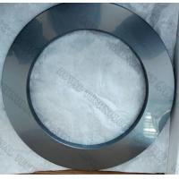 Wholesale Diamond Like Carbon DLC PECVD Coating Equipment  ,  PECVD Magnetron Sputtering Coating Equipment from china suppliers