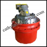 Wholesale high quality winch drive gearbox GFT17W2 from china manufacturer from china suppliers