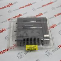 Buy cheap Honeywell 80363969-150 MC-PAOY22 ANALOG OUTPUT MODULE 80363969150 from wholesalers