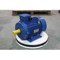 China Hollow Shaft Three Phase Induction Motor RV Series Capacitor Running 0.06KW/0.08HP for sale