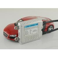Wholesale 35W F3 Fast Start HID Xenon Light replacement Slim Ballast T - 103B from china suppliers